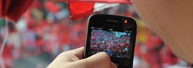 telefoon_bij_voetbal