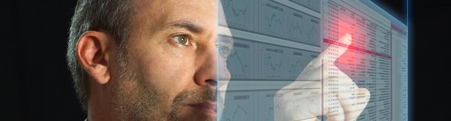 analyse_met_transparant_scherm